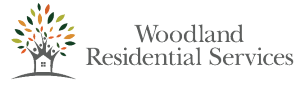Woodland Residential Services